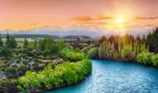 نيوزيلندا تعاني بعد أن حولها السياح إلى مرحاض كبير!