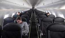 تقرير: التراجع الحاد للسفر الجوي يهدد 46 مليون وظيفة حول العالم