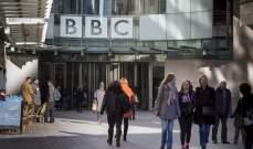 """""""Beeb""""مساعدصوتي من """"BBC"""" لفهم اللهجات الإقليمية"""