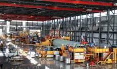 """""""إيرباص"""" تقلص إنتاج الطائرات 40 %.. وتخفض 20 ألف وظيفة"""