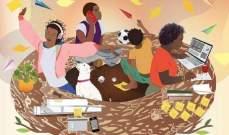 10 طرق لمساعدة الأمهات على توفير المال خلال فترة التباعد الاجتماعي...