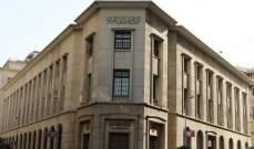 مصر تبدأ تسويق سندات دولارية للإقتراض على 3 شرائح