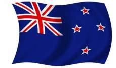 """مسؤول نيوزيلندي: لن نحضر مؤتمر """"دافوس الصحراء"""" الذي سينعقد في السعودية"""