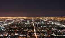 تقرير: قطع الكهرباء عن مئات الآلاف من المنازل في كاليفورنيا سيكلف اقتصادها 2 مليار دولار