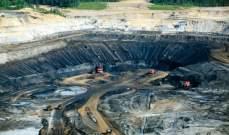 النفط الصخري ساهم في انخفاض أسعار النفط