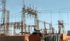 هل يصعق ملف الكهرباء التفاهمات السياسية وينسحب بتوتر عالٍ على سائر الملفات؟