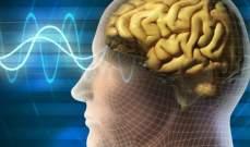 السنوات المقبلة ستشهد ربطا بين الدماغ البشريوالكمبيوتر