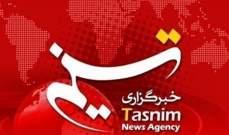 """إغلاق حسابات وكالة """"تسنيم"""" الإيرانية على منصات التواصل"""