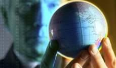 الاقتصاد العالمي يواجه مخاطر متزايدة