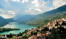 مدينةبيسكاياالإيطالية تعرض عشرات المنازل للبيع مقابل 1 يورو فقط