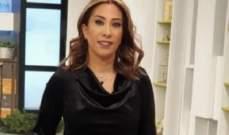 نينا أبو عتمة: السيطرة على أفكارنا هي الوسيلة لتكوين الحياة التي نطمح إليها