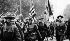 تطوير تقنية جديدة للكشف عن بيانات الجنود الأميركيين المشاركين في الحروب على مر التاريخ
