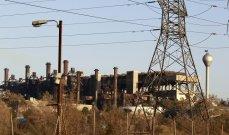 انقطاع واسع للتيار الكهربائي في مختلف محافظات الأردن