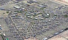"""موانئ أبوظبي: استكمال العمل بتطوير المساحات التجارية ومرافق التجزئة في مدينة """"رحايل"""" للسيارات"""