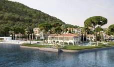 تعرف الى أهم الفنادق الأوروبية الجديدة التي ستفتح في صيف 2020
