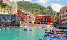 فنادق إيطاليا مجانية لأسبوع كامل... والسبب؟