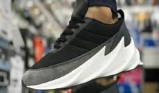 صادرات إيران من الأدوات والاحذية الرياضية تبلغ 200 مليون دولار