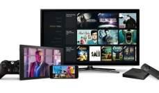 """تطبيق """"Amazon Prime Video"""" يتجاوز الـ100 مليون تحميل على """"بلايستور"""""""