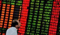 الأسواق الآسيوية تغلق على تراجعات حادة على خلفية تهديدات ترامب بفرض رسوم على سلع صينية