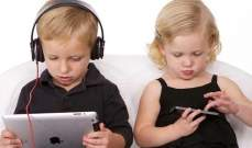 10 نصائح للسيطرة على إدمان طفلك على الإنترنت
