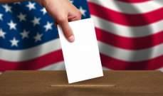 """""""Device Atlas"""" تقارن بين """"أندرويد"""" و""""iOS"""" خلال الانتخابات الأميركية"""