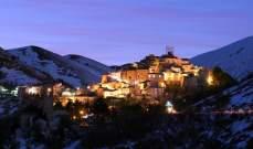 قرية إيطاليا تقدم فرصة رائعة لمن هم دون الـ40 عاماً!