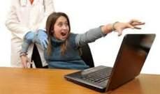 دراسة:وسائل التواصل الاجتماعي تعزز اعتلالا عقليا قد يكون قاتلا في سن المراهقة