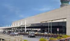 جهاز أمن المطار: تلفيق الشائعات الكاذبة بشأن المساعدات يسيء إلى سمعة لبنان