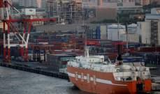 اليابان.. الصادرات تتراجع للشهر الثالث عشر على التوالي