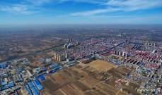 الصين: ارتفاع أسعار المنازل بنسبة 1% في حزيران