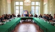 فرنسا.. عودة المفاوضات بين الحكومة والنقابات مع دخول الإضرابات يومها الـ 34