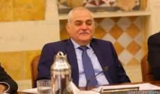 وزير الصحة أعلن اقفال مستشفى الفنار للامراض النفسية خلال يومين: مأساة أخلاقية اجتماعية صحية