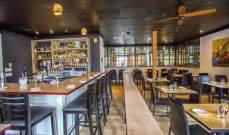 أكثر من 15 ألف مطعم في الولايات المتحدة يغلق أبوابه بشكل نهائي بسبب كورونا