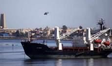 البترول المصرية: 526 مليون دولار استثمارات جديدة في منطقة جبل الزيت بالسويس