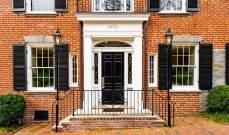 منزل الرئيس الأميركي جون كينيدي للبيع مقابل 4.7 مليون دولار