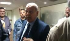 رئيس نقابة أصحاب الأفران: لم يعد أمامنا سوى إعلان الإضراب الإثنين