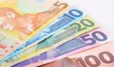 الدولار النيوزلندي ينخفض بعد قرار البنك المركزي