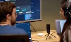 شركة بريطانية تطور صوتا صناعيا يمكنه البكاء والتحدث بمشاعر إنسانية