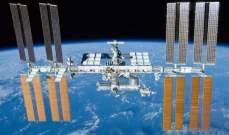 ماذا سيأكل رواد الفضاء على متن المحطة الدولية خلال عيد الميلاد؟