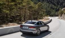 """""""جاغوار"""" تطرح نموذجها الجديد من سيارات """"XE"""""""