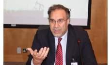 وزير عراقي: الأميركيون متفهمون لوضعنا فيما يخص إستيراد الكهرباء والغاز من إيران