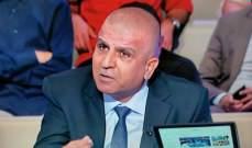 أبو شقرا: إرتفاع أسعار المحروقات لا علاقة له حالياً برفع الدعم