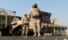 الإمارات تعلن عن صفقات عسكرية بقيمة 1.1 مليار دولار مع شركات عالمية