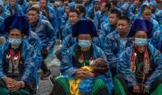 الصين تنتصر نهائياً على الفقر المدقع بعد إنفاق 246 مليار دولار