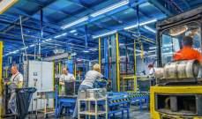 صادرات الآلات التركية ترتفع إلى 17.9 مليار دولار في 2019