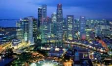 صادرات سنغافورة غير النفطية تتراجع بأكبر وتيرة في 6 سنوات