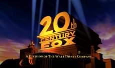 """صفقة إستحواذ """"ديزني"""" على """"21st Century Fox"""" إكتملت بشكل رسمي"""