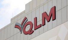 """بورصة قطر توقف التداول على أسهم شركة """"QLM"""" للتأمينات على الحياة"""