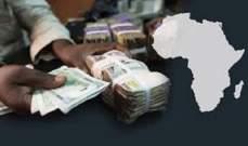 تعرّف على أغنى مليارديرات إفريقيا لعام 2019 ..!