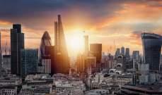 أسعار العقارات الفخمة في لندن قد تعاود النمو بدءًا من 2021
